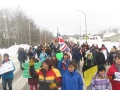Buffalo Narrows INM Youth 2013 Jan5.jpg